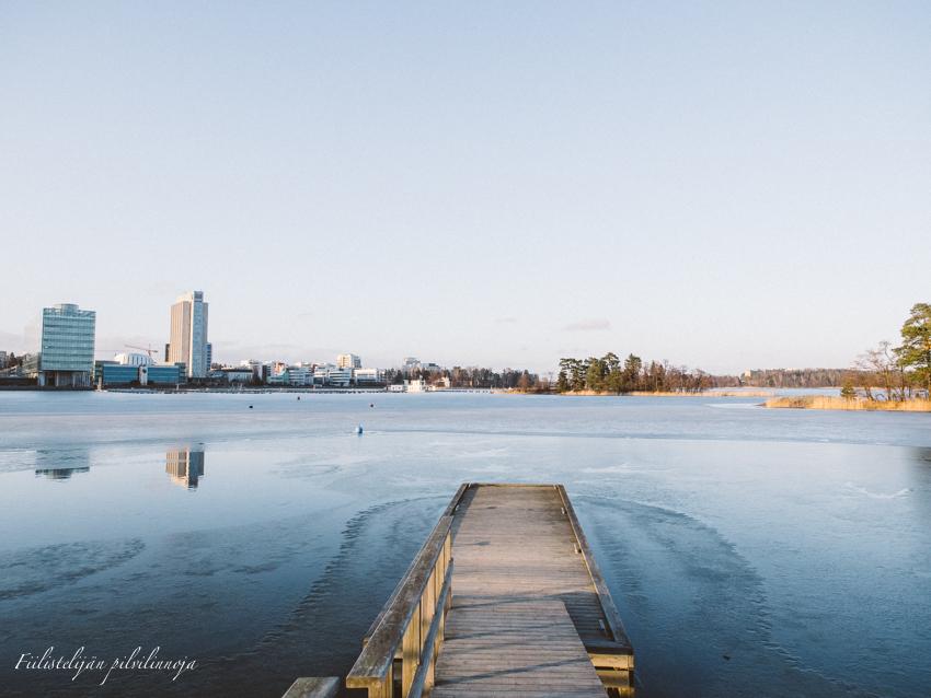 Espoo_Suomiretki_Finland-27