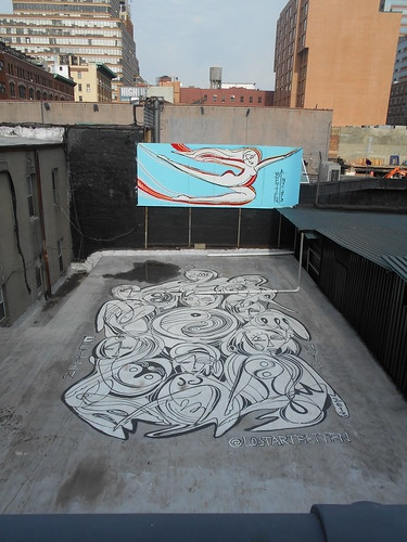 high line grafitti (2)