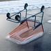 Frozen Cart