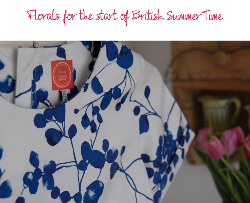 joules-floral-tunic