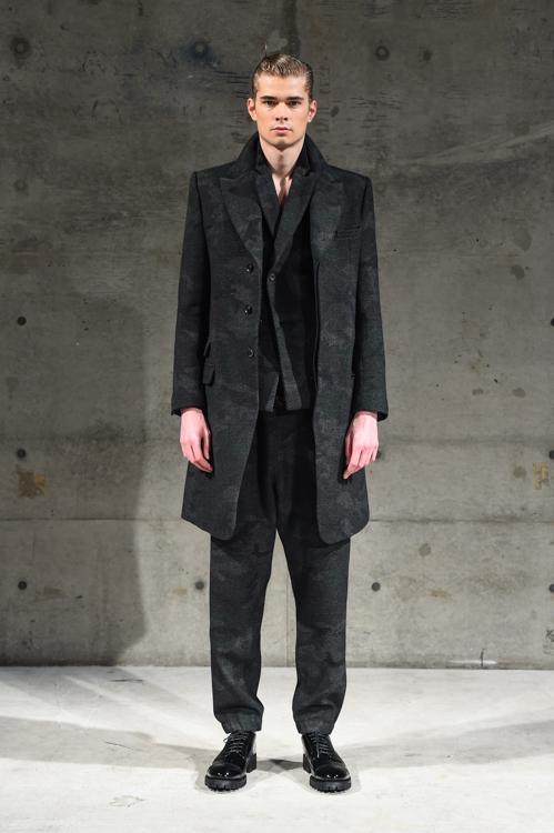 FW14 Tokyo Sise017_Frederik Tolke(Fashion Spot)
