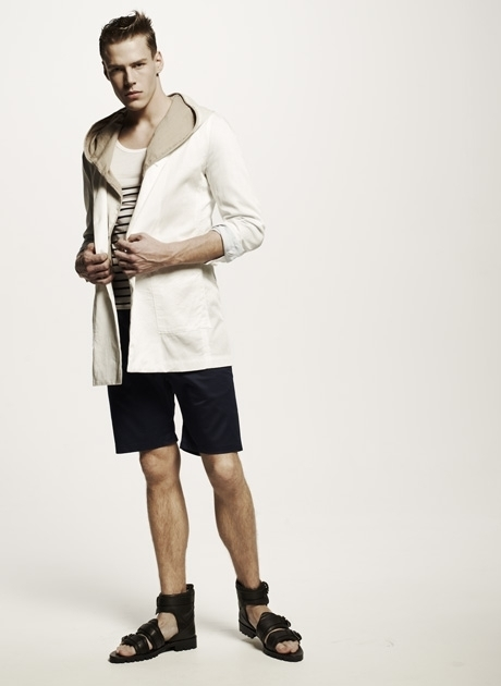 Alexander Staudal0002_SS14 THE TWELVE