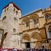 Miercoles Santo en Jerusalem