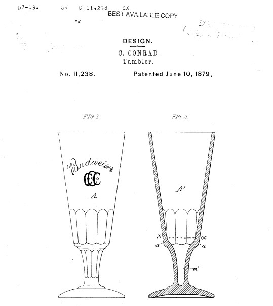 bud-beer-tumblr-1879