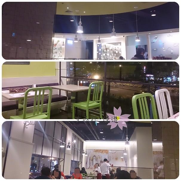 民以食為天-茄子咖哩公館店-20131221-6