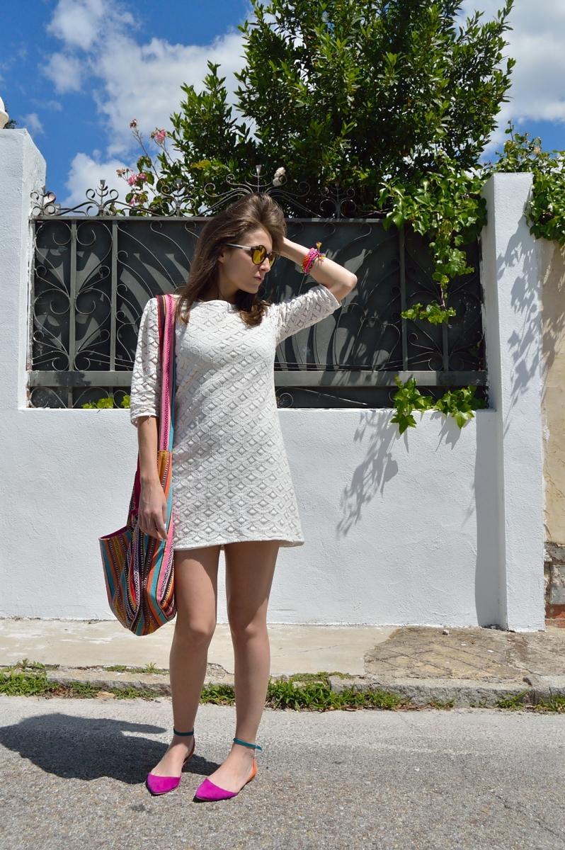 lara-vazquez-madlula-blog-style-chic-streetstyle