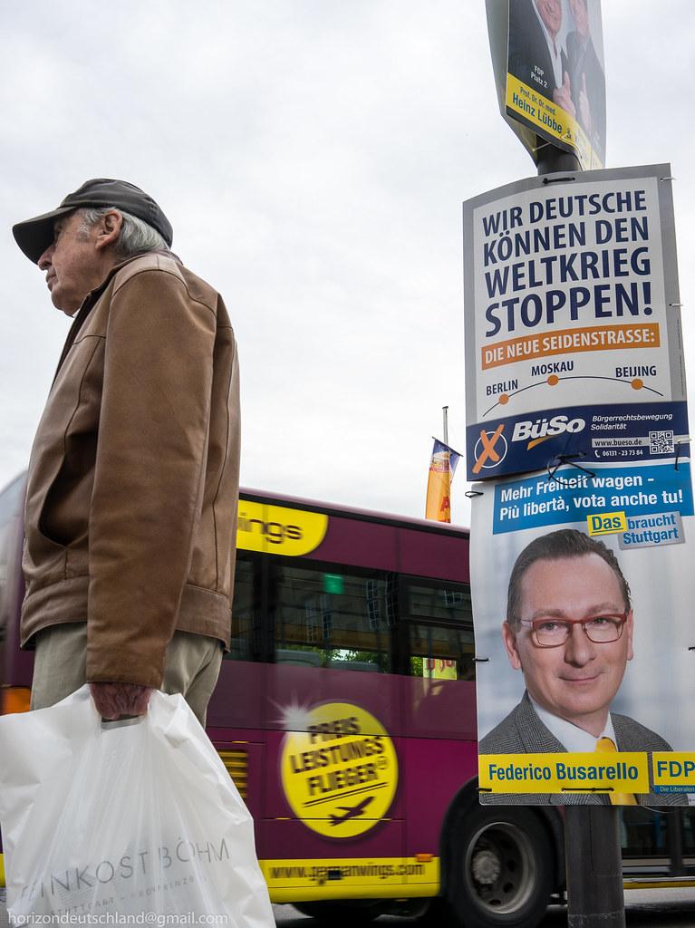 Stuttgart_before_Europe_Parliament_election-00974