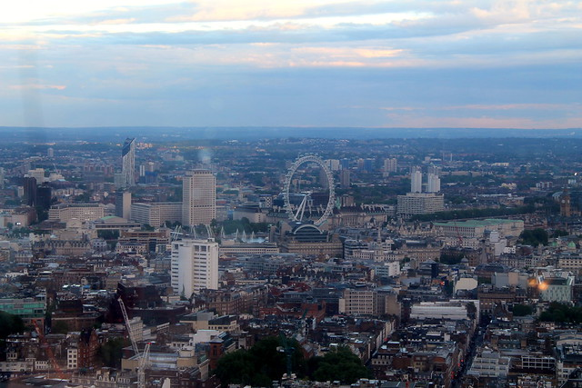 BT Tower (38)