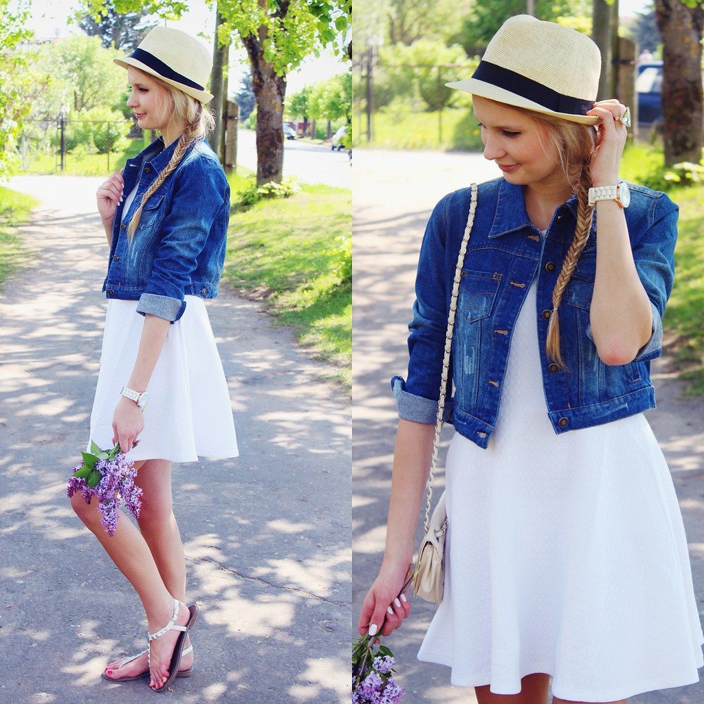 summer-fashion-outfit-denim-jacket