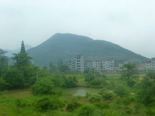 Zhejiang-Yushan-Wenzhou-train (33)