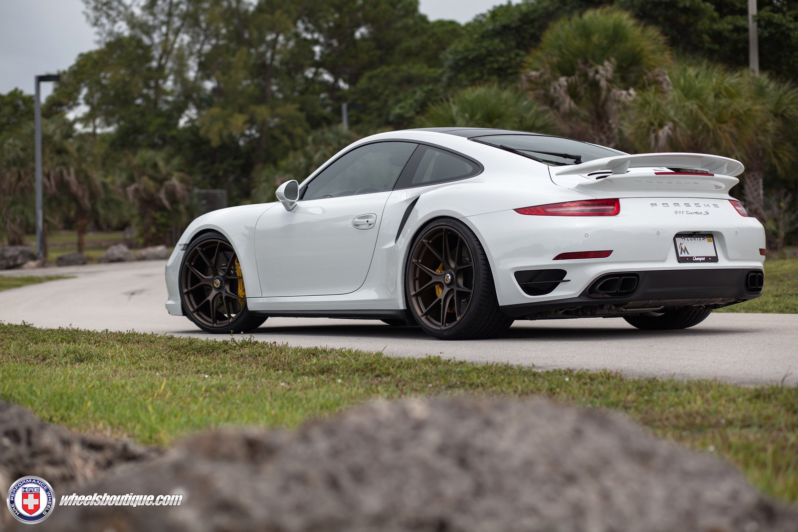 Hre Wheels Porsche Turbo on bmw m5 hre wheels, bmw z4 hre wheels, porsche 991 turbo, audi r8 hre wheels, porsche 991 hot wheels, zo6 hre wheels, porsche 991 bbs, porsche 991 adv1, ford mustang hre wheels, porsche 991 techart, corvette stingray hre wheels, porsche 991 vorsteiner,