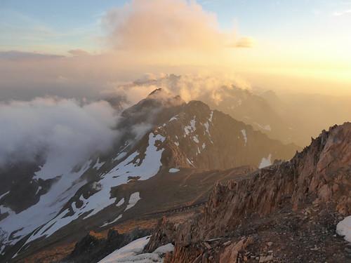 Pic du Midi de Bigorre 078