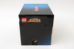 LEGO DC Comics Super Heroes SDCC 2015 Exclusive Action Comics #1 Superman