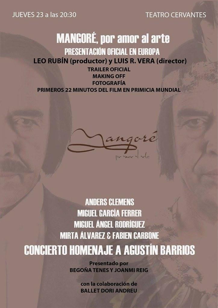 http://www.guitarrapetrer.com/es/2015/Evento/Ver/111