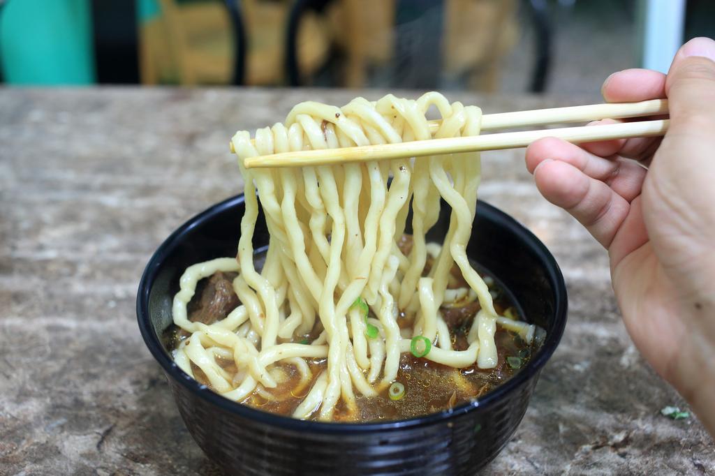 20150711萬華-元之寶牛肉麵 (24)