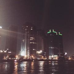 #Cairo metropolis :) #Egypt #Cairowalks #Nile #ThisisEgypt