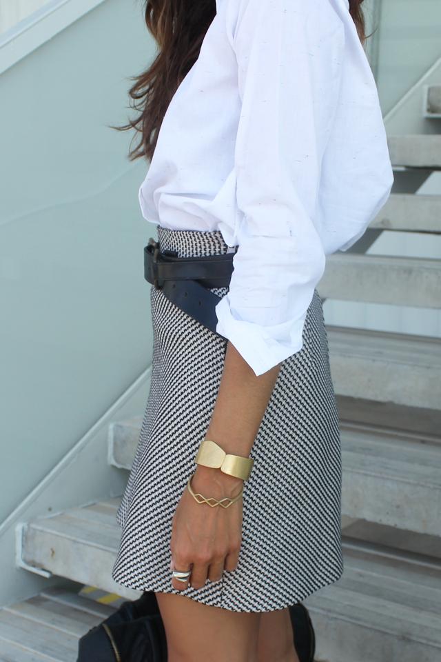 falda camisa coohuco 6