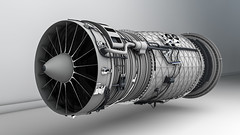 tire(0.0), automotive tire(0.0), wheel(0.0), light(1.0), jet engine(1.0), aircraft engine(1.0),