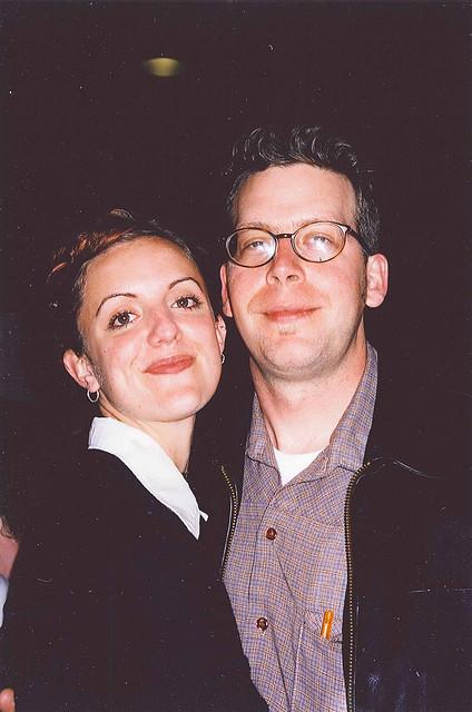 1999-John and Rachel copy