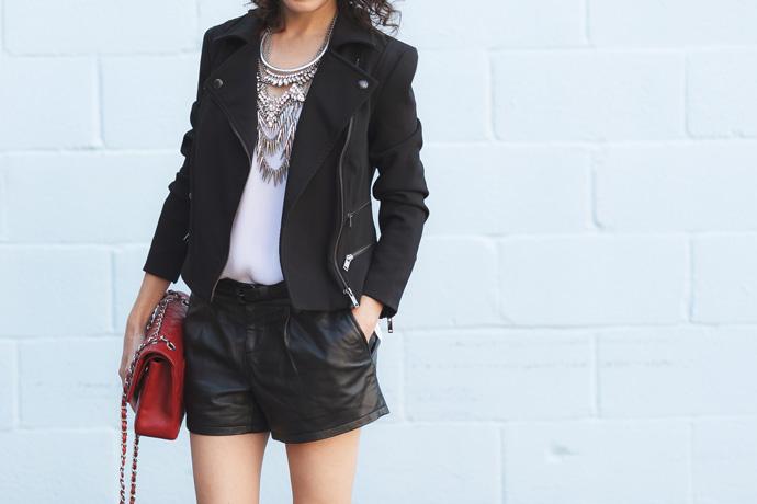 petite-moto-jacket-5