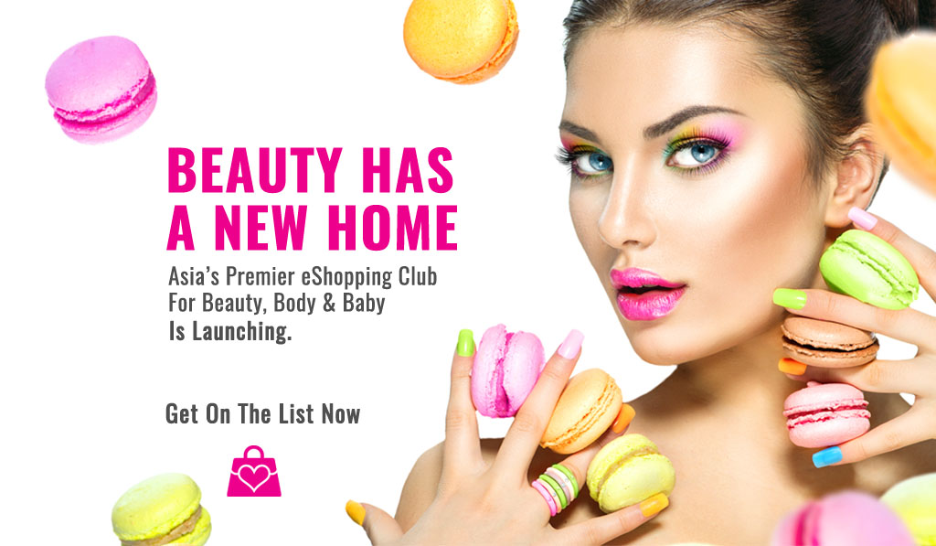 Beauty has a new home_Image
