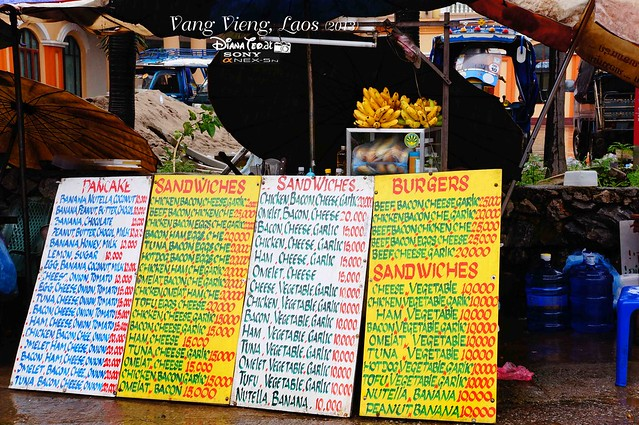 Vang Vieng 05