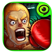 Download Free Game Punch Hero Hack (All Versions) Unlimited Coins,Unlimited Cash 100% Working and Tested for IOS and Android