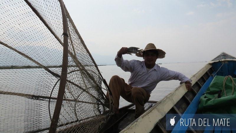 Lago Inle Myanmar (7)