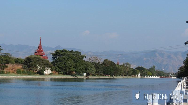 Mandalay Myanmar (4)