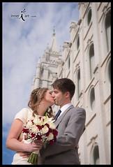 A & J - Wedding Day 78