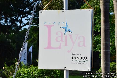 Playa Laiya beach resort in San Juan Laiya Batangas by Azrael Coladilla (66)