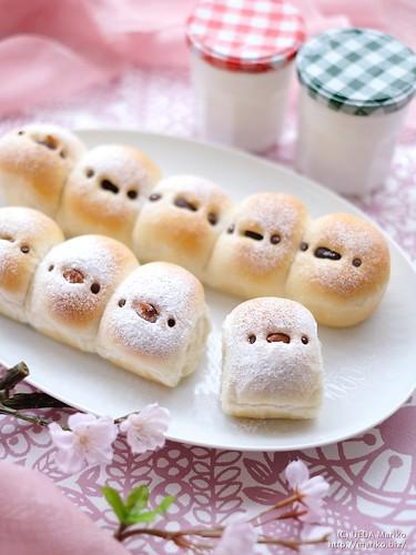ひよこあんパン 20170401-DSCT4961-1