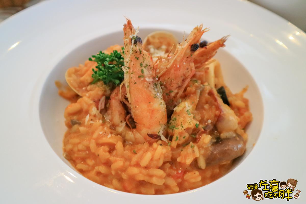 台中叉子親子餐廳-37