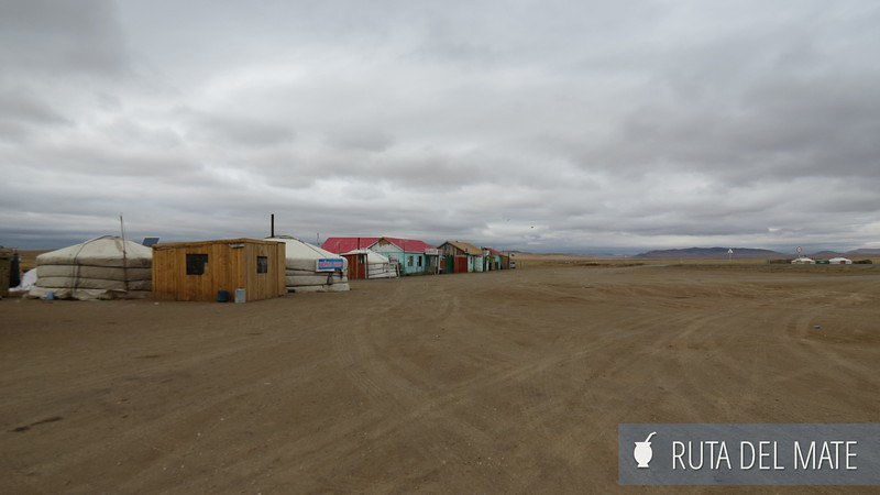 Desierto Gobi Mongolia (13)