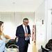 Cadena de Valor Visita el Consejero de Politicas Sociales APADIS_20170327_Rafael Munoz_03