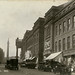 Grey Street, Newcastle upon Tyne by Tyne & Wear Archives & Museums