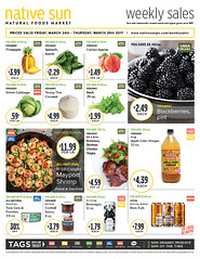 Weekly Sales Flyer 3-24-17