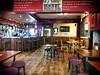 Humber Tavern 01