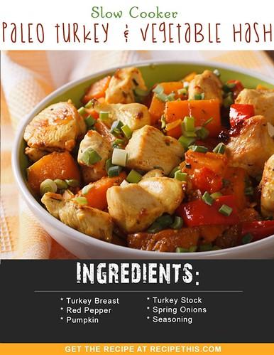 Slow-Cooker-Recipes-Slow-Cooker-Paleo-Turkey-Vege-Hash