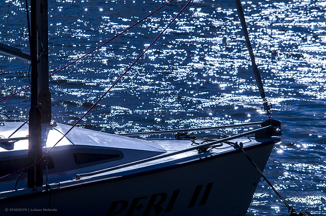 Yacht Club Poland | Cracow