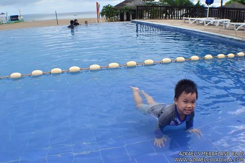 Playa Laiya beach resort in San Juan Laiya Batangas by Azrael Coladilla (40)