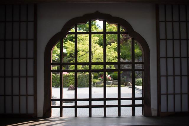 20160430-鳴神山-0407.jpg