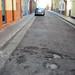 14 calle Almería