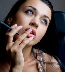 electronic cigarette sales