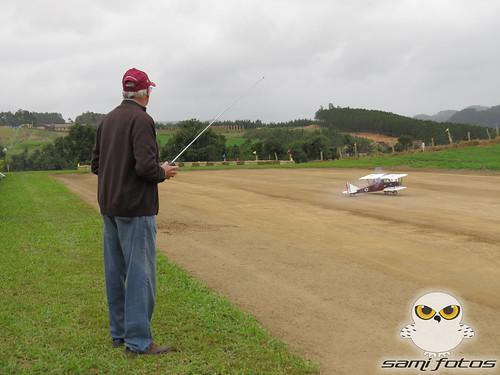 Cobertura do 6º Fly Norte -Braço do Norte -SC - Data 14,15 e 16/06/2013 9069778027_131f9a9e67