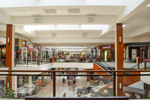 Aventura Mall Miami--23