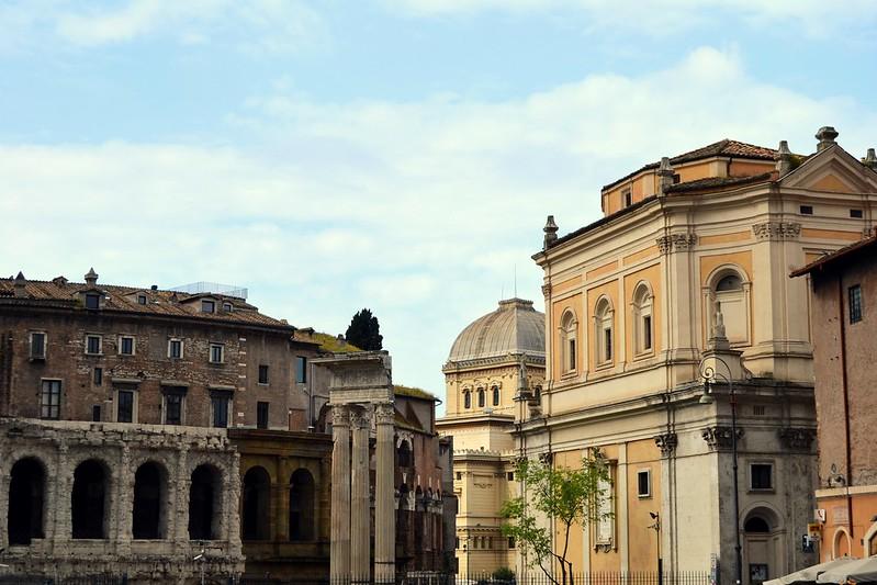 Roma 58