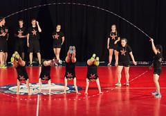 2013 Jump Rope Championships