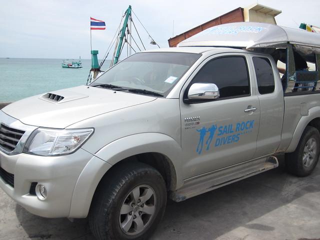 thai2013_279phangan