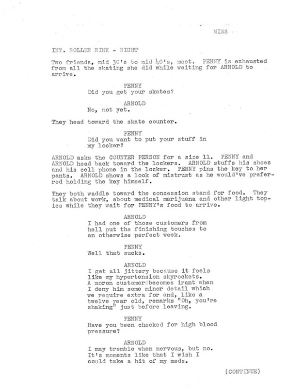 MI5-page 1